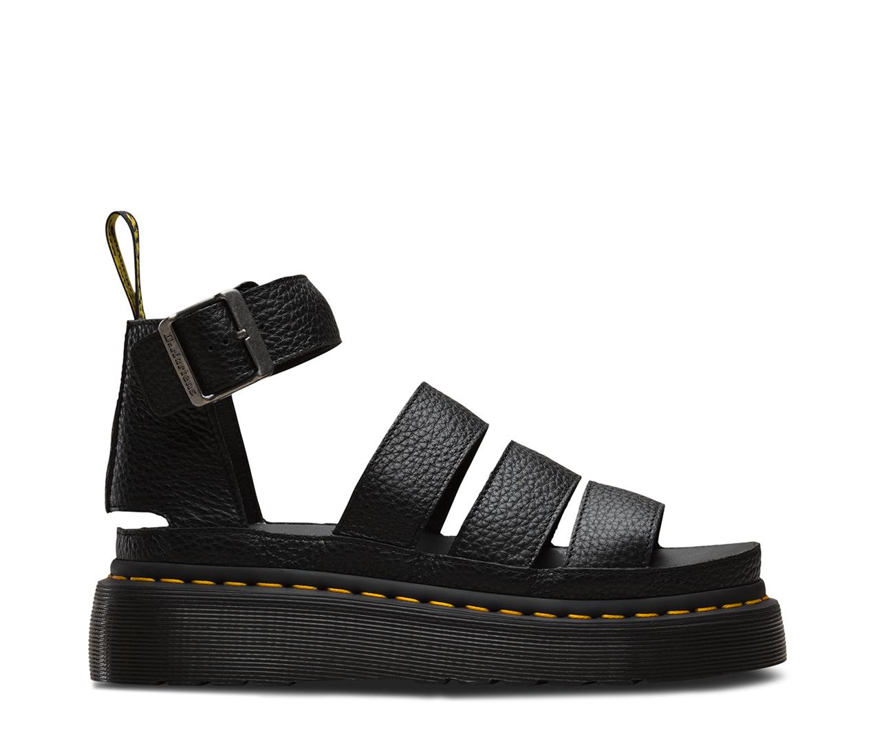 f26205926e CLARISSA II QUAD | Women's Boots & Shoes | Canada