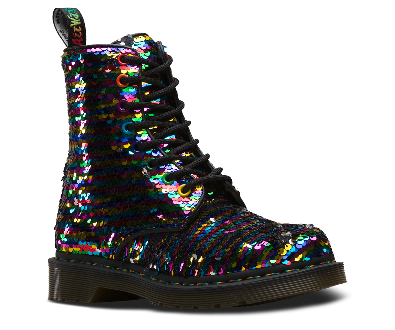 f7d69ac5b85 1460 Pascal Sequin | 1460 8-Eye Boots | Canada