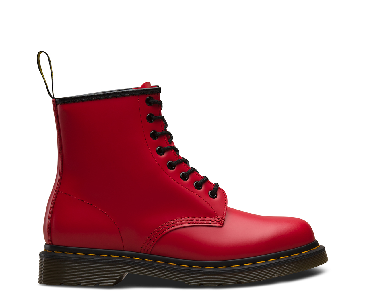86a3f853eed 1460 SMOOTH | Women's Boots & Shoes | Canada