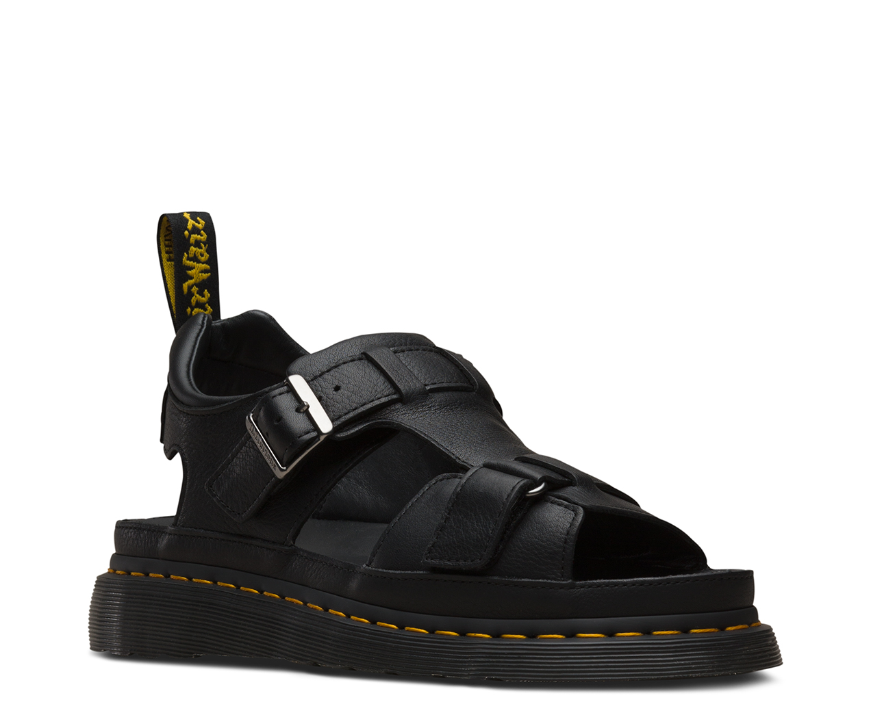 9adb742411480 HAYDEN | Men's Boots, Shoes & Sandals | Dr. Martens Official