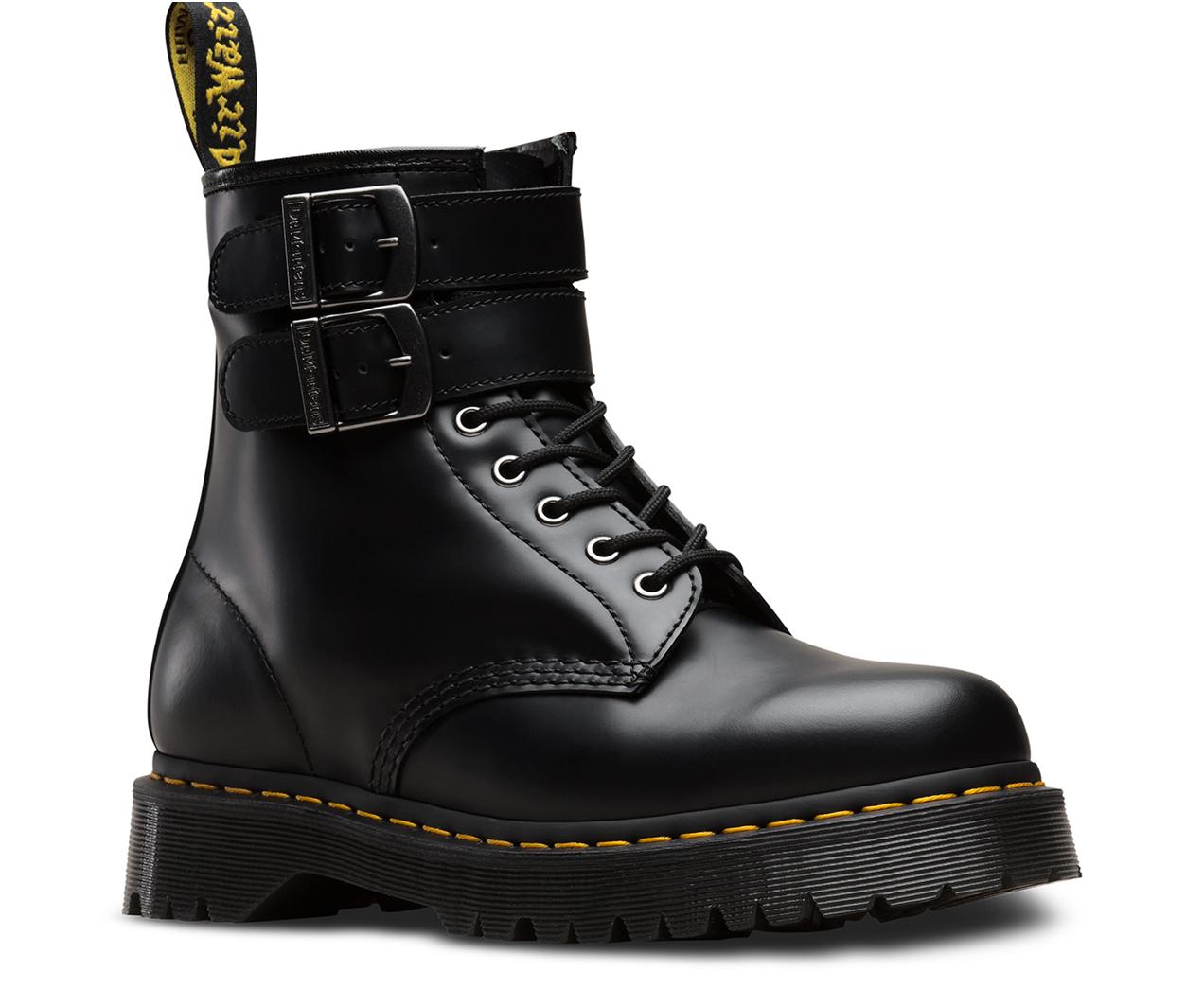 dec2817b5c 1460 ALT | 1460 Boots | Dr. Martens Official