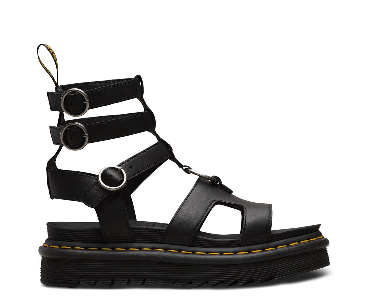 356989922be56 ADAIRA TEMPERLEY   Women's Boots & Shoes   Canada