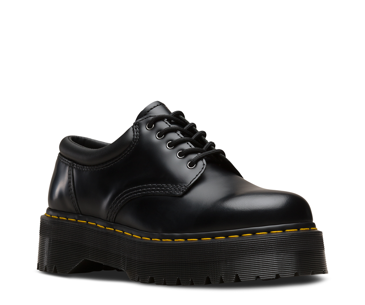 8053 Platform 8053 5 Eye Shoes Dr Martens Official