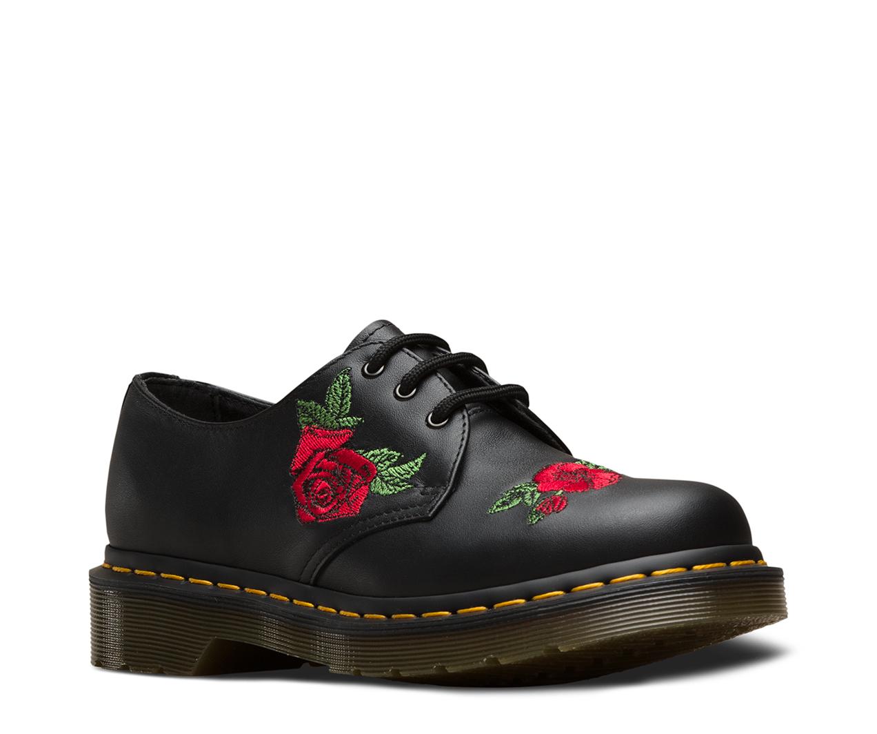 b57d1bc26ef8 1461 VONDA | Women's Boots & Shoes | Canada