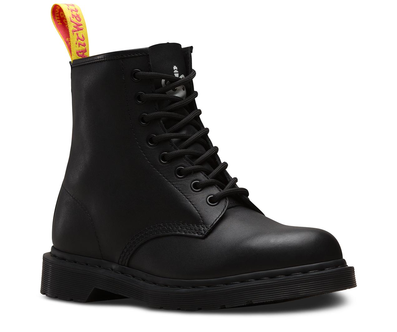 1460 Sex Pistols No Future Boots Dr Martens Official Site