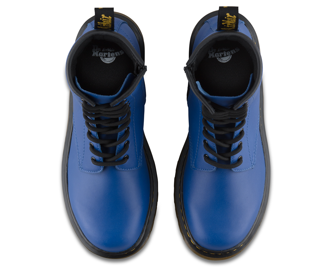 56ad636851637 YOUTH 1460 ROMARIO | Kids | Dr. Martens Official