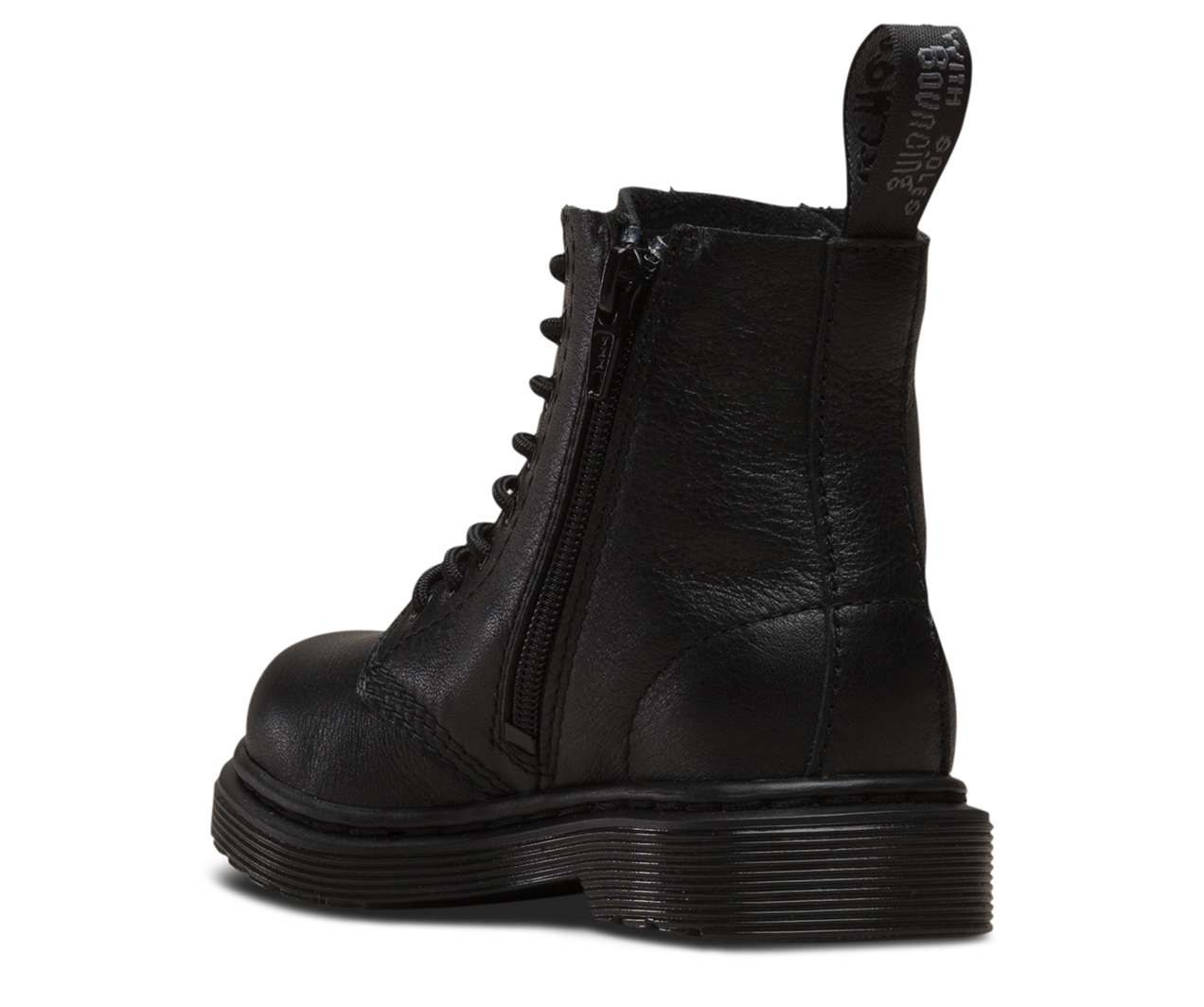 ece2313b90ca TODDLER MONO 1460 PASCAL | Gifts for Kids | Dr. Martens Official