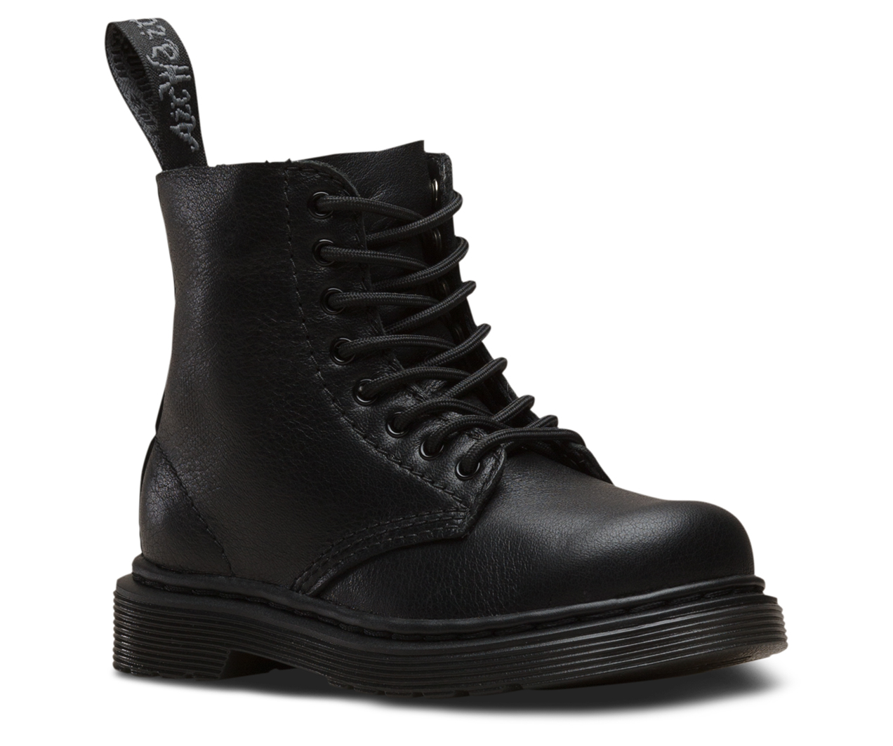 7b5c7c1623f3 TODDLER MONO 1460 PASCAL | Gifts for Kids | Dr. Martens Official