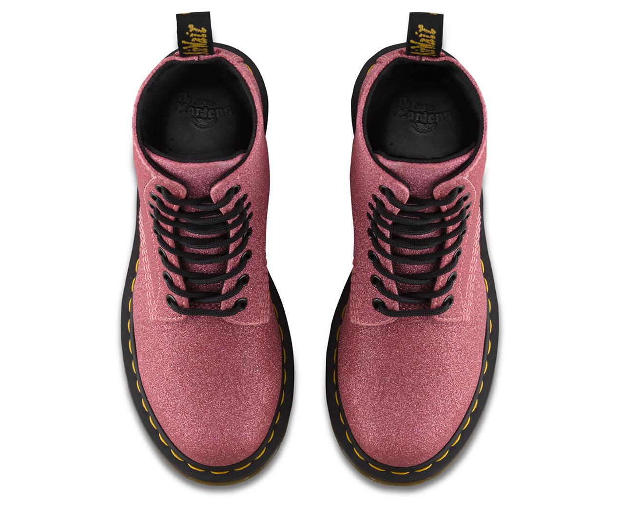 fd07281002a2 1460 PASCAL FINE GLITTER | Women's Boots & Shoes | Canada
