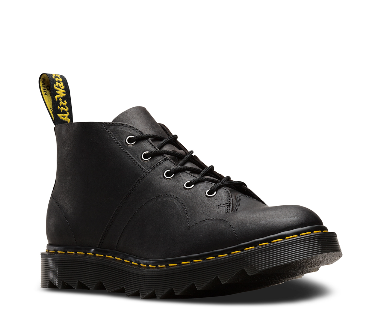 Church Ripple Ankle Boots Dr Martens Official Site
