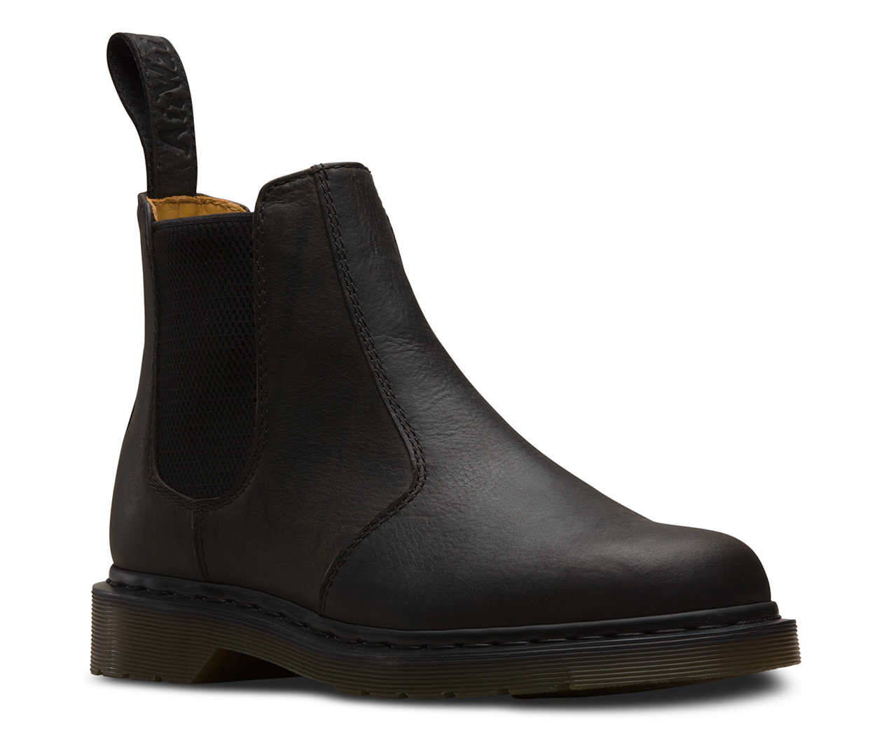 finest selection 5847b 4ce1d 2976 HARVEST   Men s Boots   Dr. Martens Official