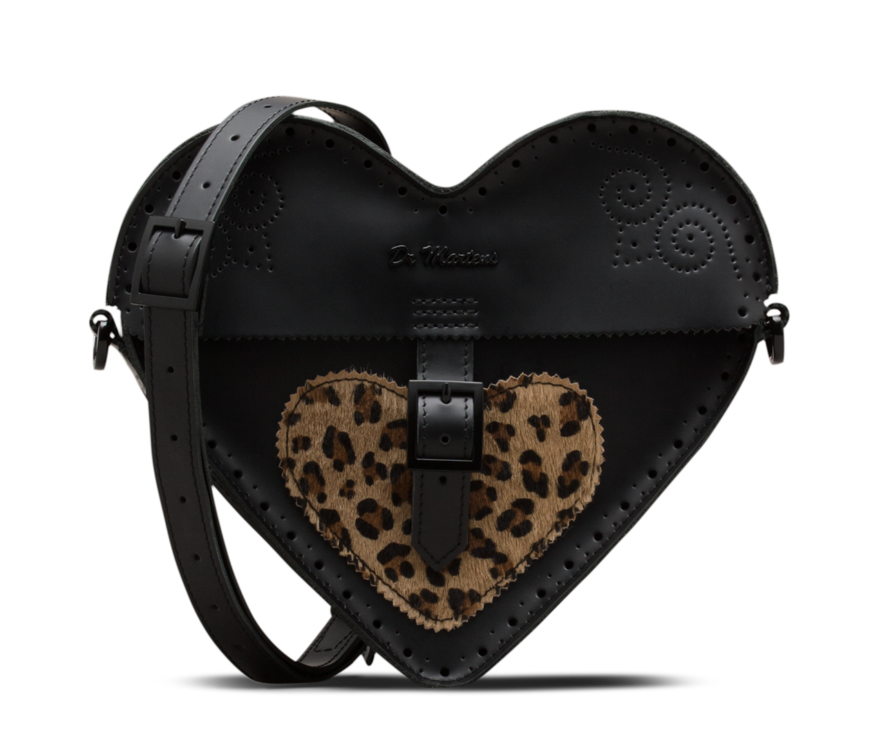 Heart Satchel Bags Amp Satchels The Official Us Dr