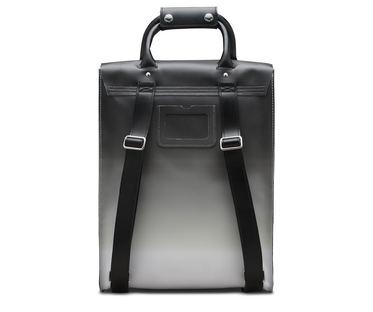 Fade Out Leather Backpack Bags Amp Satchels Official Dr