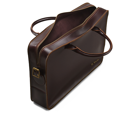 Laptop Case CHARRO AB045230