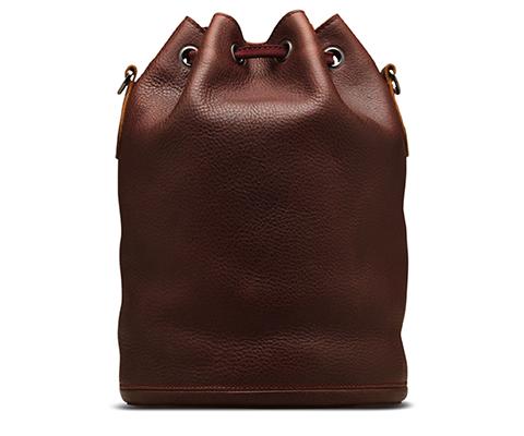 Medium Inuck Bucket Bag Bags Amp Satchels Official Dr