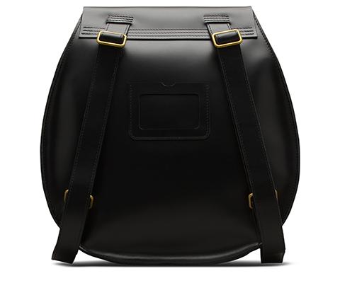 Tassel Saddle Brando Backpack