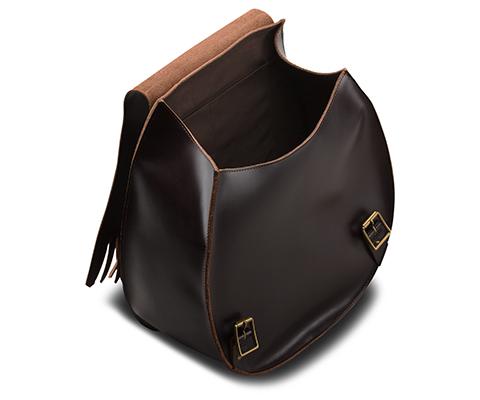 Tassel Saddle Brando Backpack Backpacks Official Dr