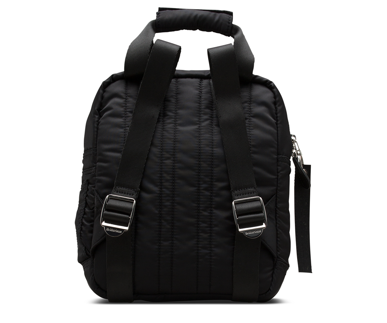 72ea05f1478d SMALL NYLON BACKPACK