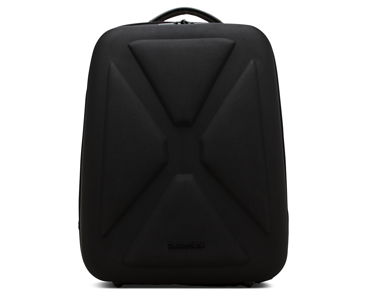 MOULDED CUBE FLEX BACKPAC