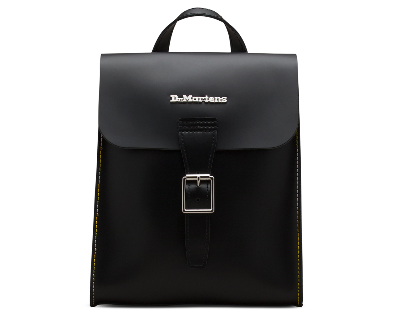 34026d7bc5 MINI LEATHER BACKPACK