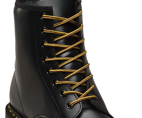 140cm round laces 8 10 eye 1460 pascal 8 eye boots dr martens official site. Black Bedroom Furniture Sets. Home Design Ideas