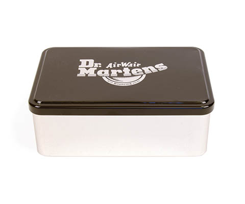 Holiday Gift Tin  AC265001