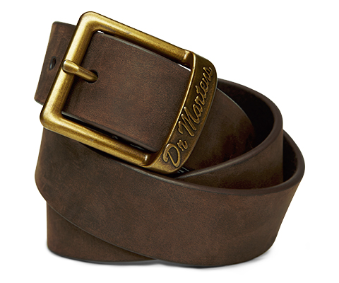 Buckle Belt GAUCHO AC307231
