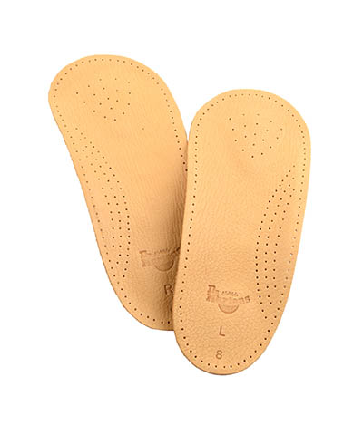 WOMENS INSOLE  AC326001