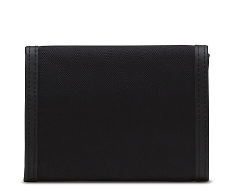 Utility Wallet BLACK AC470004