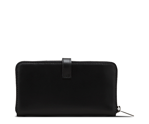 Lux Purse BLACK AC475001