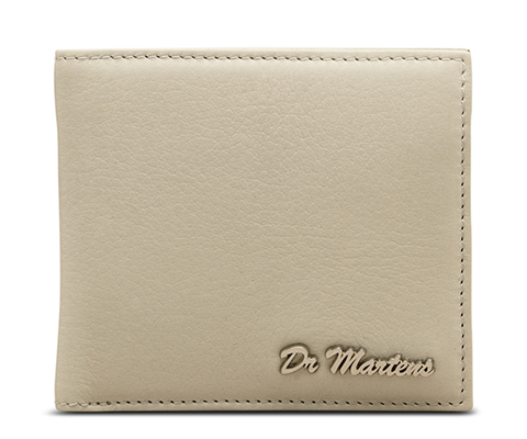 Men's Fold Wallet OFF WHITE AC508110