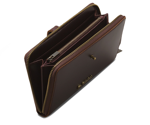 Women's Purse CHARRO AC510230