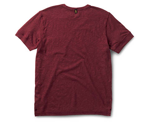 Premium T-Shirt RED AC537601