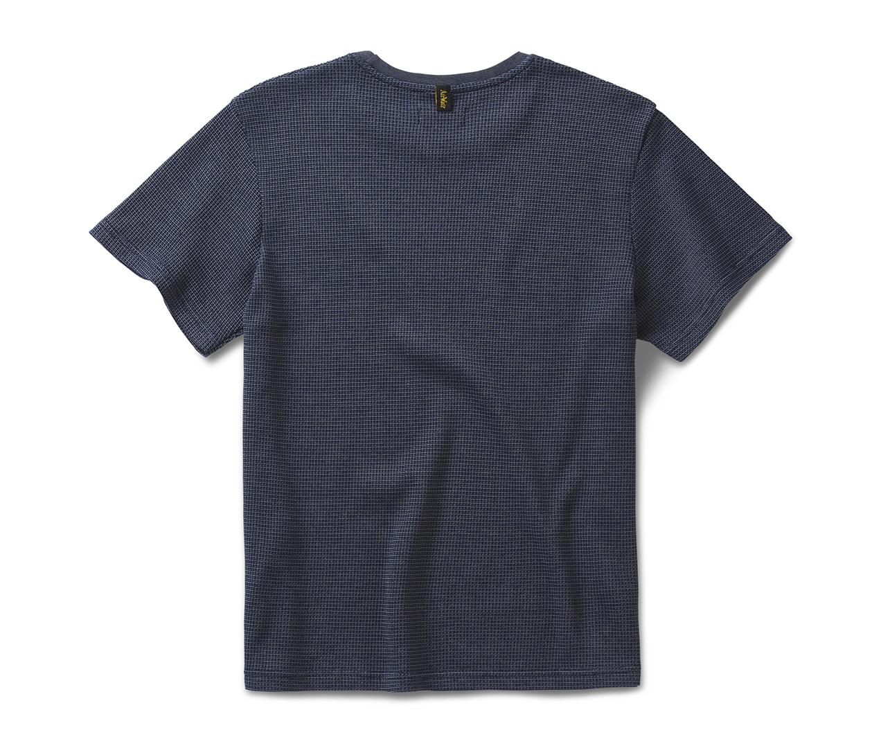 short sleeve t shirt kleidung herren offizieller dr. Black Bedroom Furniture Sets. Home Design Ideas