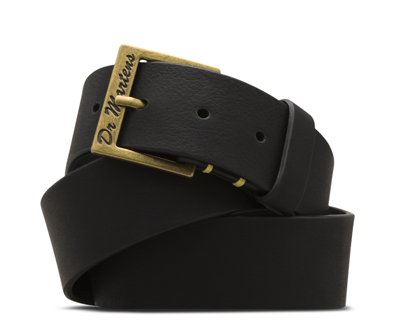 Grizzly Leather Belt Accessories New Arrivals Dr