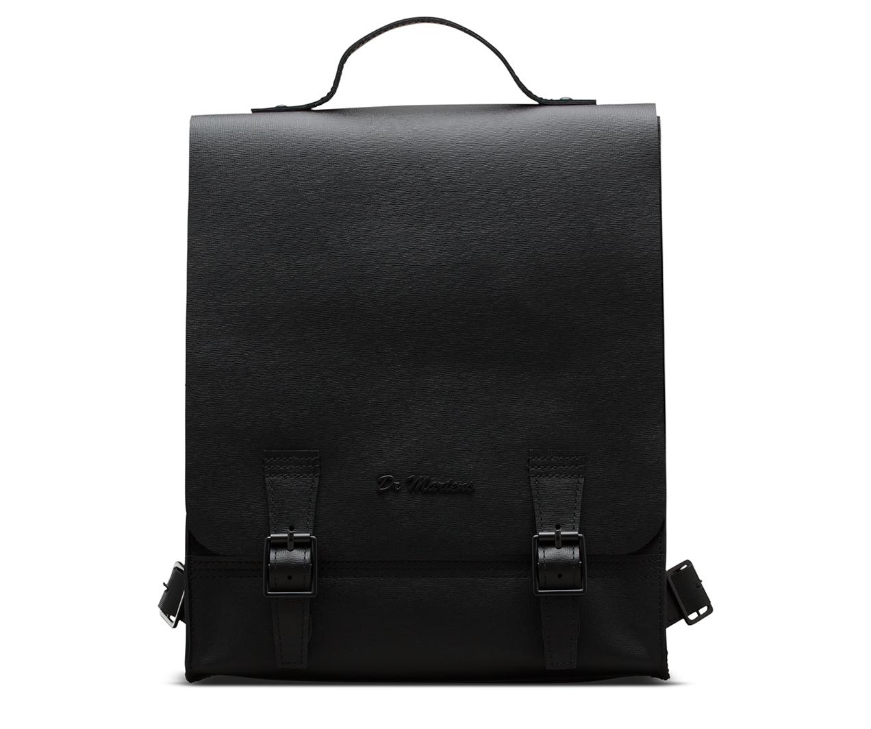 dr martens backpack sale \u003e Clearance shop