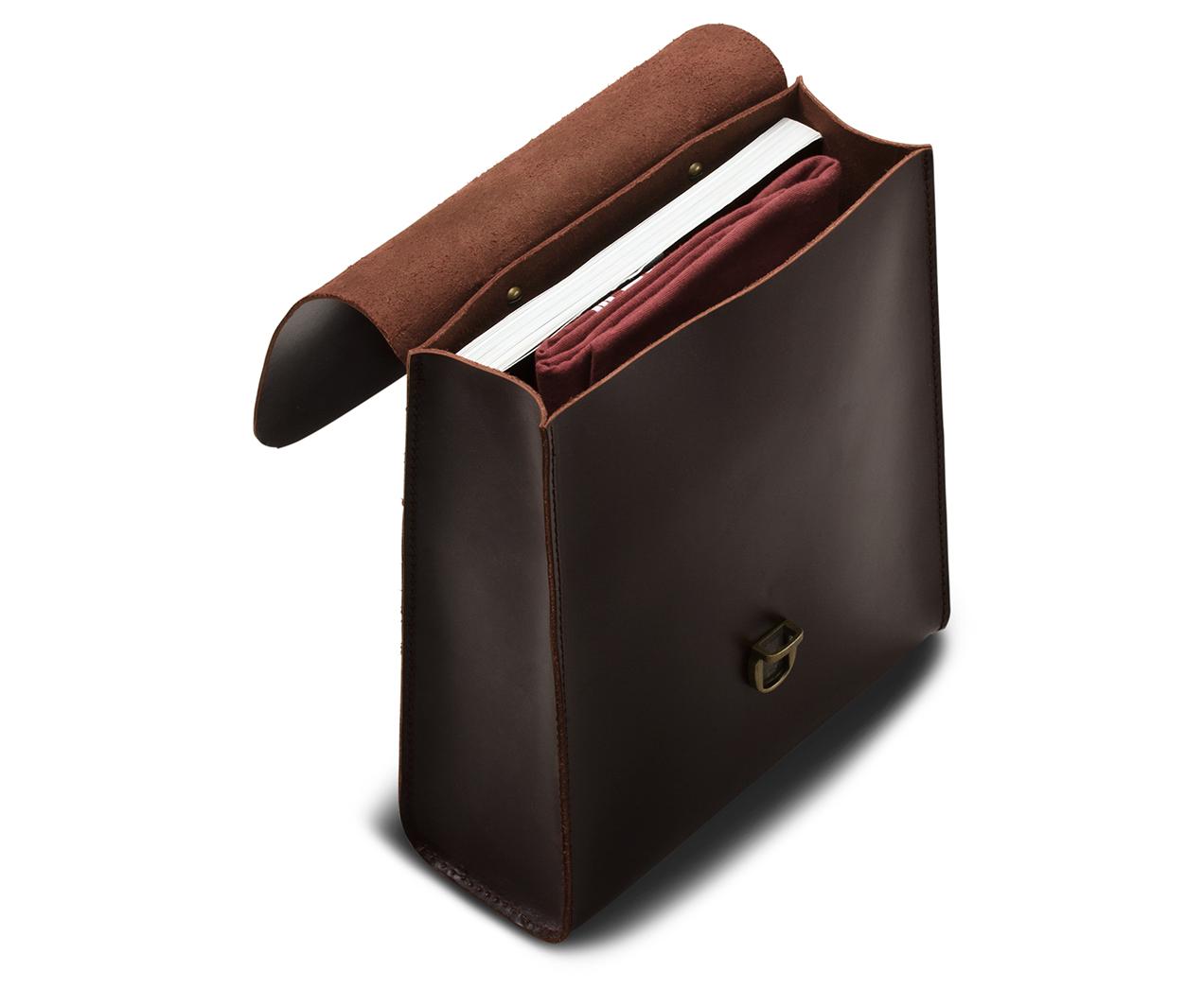mini brando leather backpack bags satchels official dr martens store uk. Black Bedroom Furniture Sets. Home Design Ideas