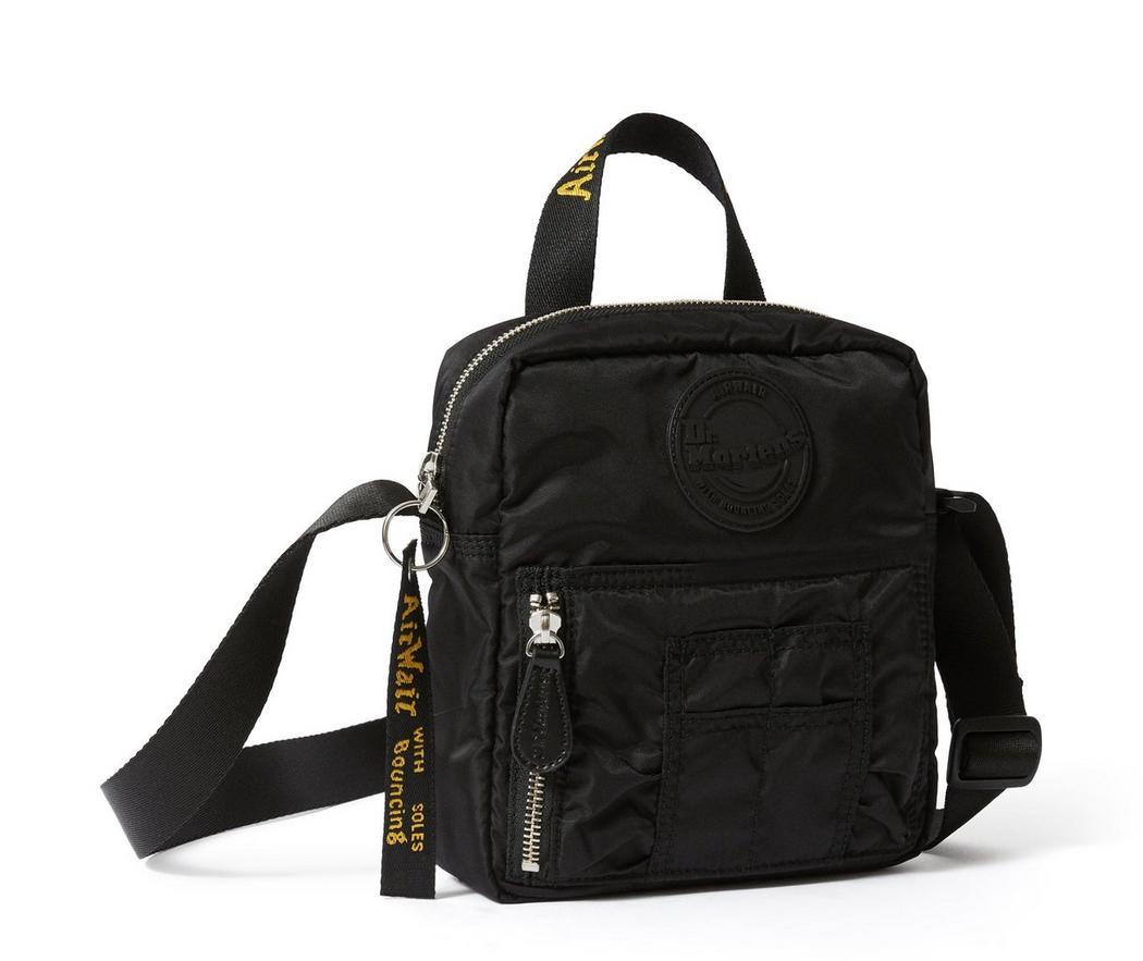 YH-424 TOTE BAG | BAG | YAHKI(ヤーキ)公式オンラインストア