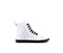 SHOREDITCH WHITE 13524104