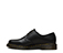 VEGAN 1461 BLACK 14046001