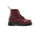 SAM OXBLOOD 14913601