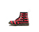 BROOKLEE RED+BLACK 15373613