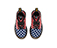 BROOKLEE RED/WHITE+NAVY/WHITE 15373620