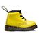BROOKLEE B WILD YELLOW 15933739