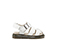 MOBY WHITE 16573100