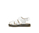 SAILOR WHITE 16574100
