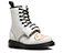 FINN BOOT WHITE 16684100