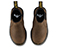 SHENZI DARK BROWN 16704201