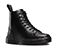 Talib Brando Men S Boots Amp Shoes Official Dr Martens Store
