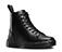 Talib Brando Men S Boots Amp Shoes Official Dr Martens Store